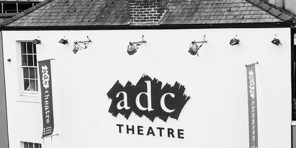 Work Experience | Get Involved | ADC Theatre