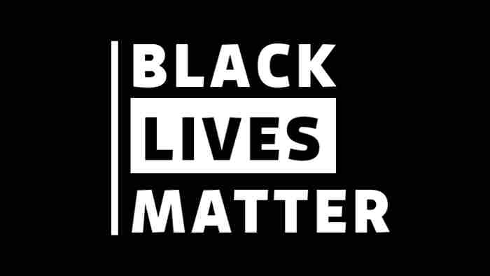 A Statement in Solidarity with the Black Lives Matter Movement